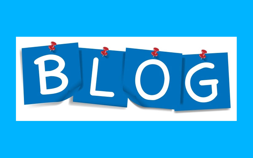 How To Start A Blog (2018) | What Is A Blog (Google Blog)