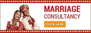 Marriage consultant in delhi