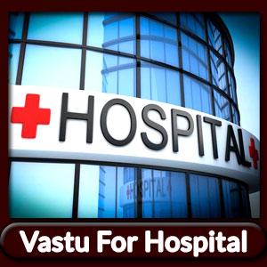 Best Vastu Consultant In Jaipur