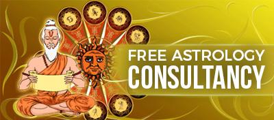 Online Free Astrology Service