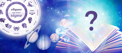 Ask a Astrology Question To Astrologer
