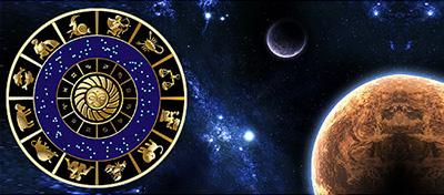 Horoscope Making Online